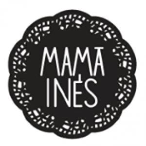 Mama Ines