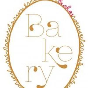 Bakery & Cakes