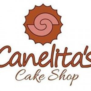Canelita's Cake Shop