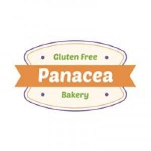 Panacea Bakery