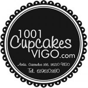 1001 Cupcakes Vigo.com