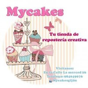 Mycakes