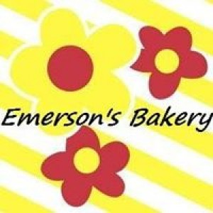 Emerson,s Bakery