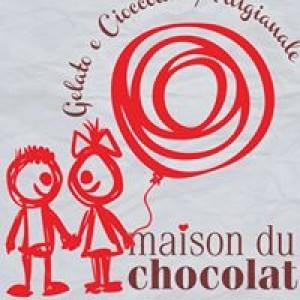 Maison du Chocolat - Brescia
