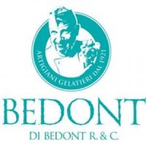 Bedont di Bedont