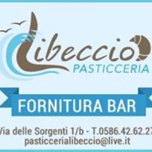 Pasticceria Libeccio