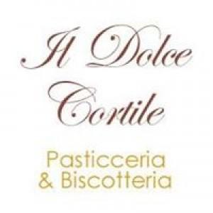 Il Dolce Cortile - Pasticceria e Biscotteria