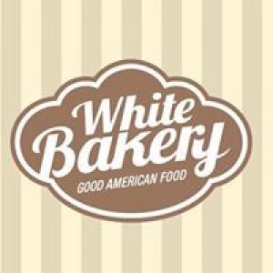 White Bakery - Piazza Sacro Cuore