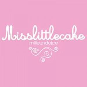 Misslittlecake