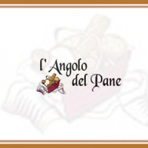L'Angolo Del Pane Bakery Cafè