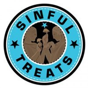 Sinful Treats