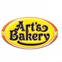 Art,s Bakery