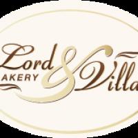 Lord and Villa Bakery