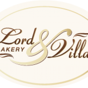 Lord and Villa Bakery