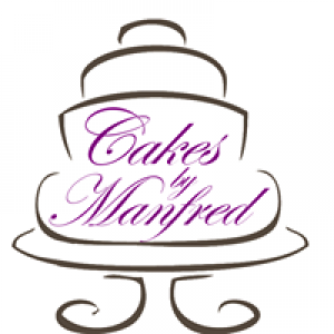 Cakes By Manfred