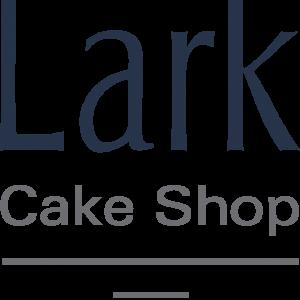 Lark Cake Shop