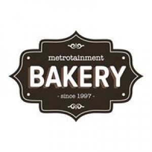 Metrotainment Bakery