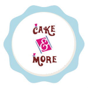 Cake and More