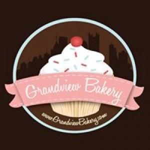 Grandview Bakery
