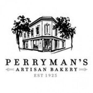 Perrymans bakery