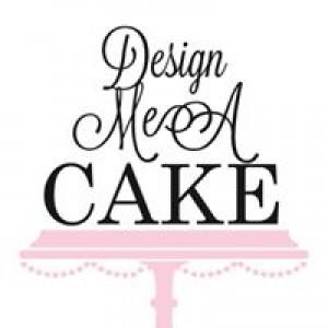 Design Me A Cake