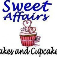 Sweet Affairs Cakes and Cupcakes