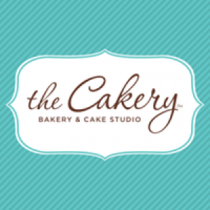 The Cakery Bakery