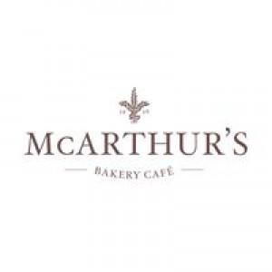 McArthur's Bakery Cafe