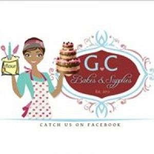 G C Bakes & Supplies