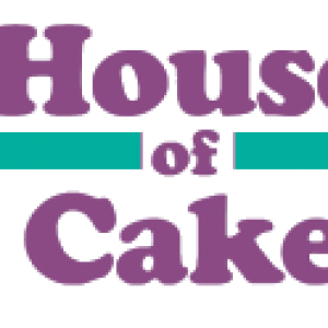 House of Cake Suga n Spice
