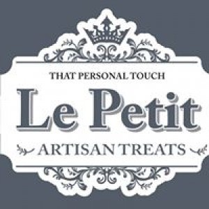 Le Petit Artisan Treats