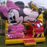 Fun Cakes & Castles