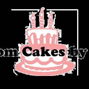 Custom Cakes by Liud.