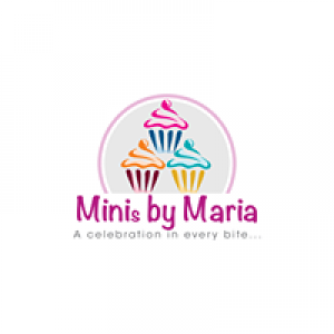 Minis by Maria
