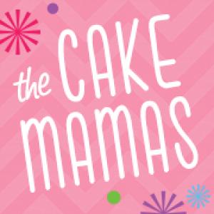 The Cake Mamas