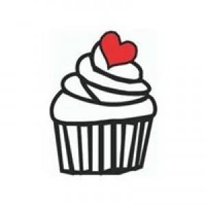 Sweet Nothings Cake Shop
