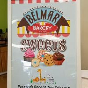 Belmar Bakery & Cafe