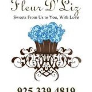 Fleur D Liz Bakery