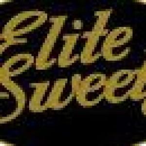 Elite Sweets of Livonia