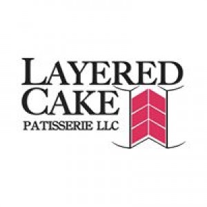 Layered Cake Patisserie LLC