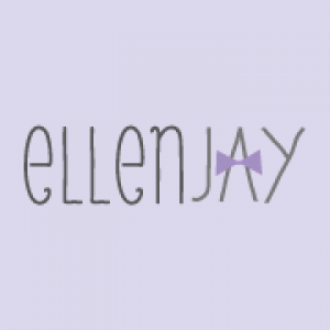 Ellen Jay Stylish Events + Sweets