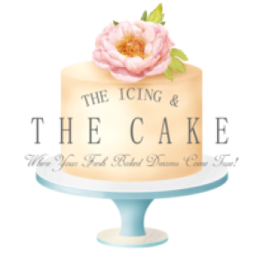 The Icing & The Cake