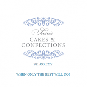 Susie's Cakes & Confections