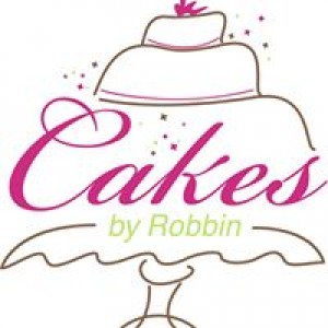 Cakes By Robbin