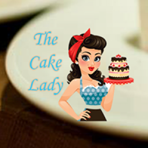 The Cake Lady