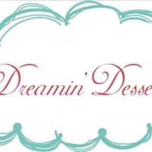 Dreamin' Desserts
