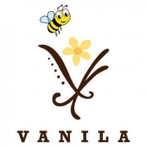 Վանիլա խմորեղեն
