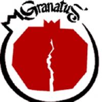 Գրանատուս