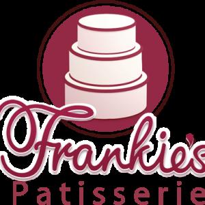 Frankie's Patisserie