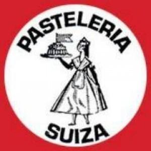 Pasteleria Suiza